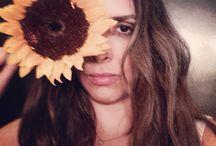 Flowers blumen / Flowers, blumen