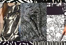 ^^ Pattern ^^