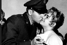 Elvis: The Army Years