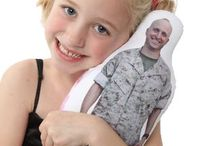 Resources for Military Children
