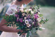Bouquet Boheme