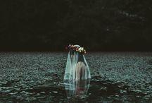 Poze paranormale