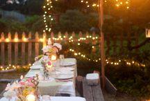 Oregon Beach Weddings / Beach and oceanfront weddings on the Oregon coast