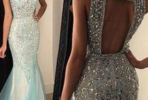 Western Dresses : Hot Style Prom Dresses: Date : 28/04/2017
