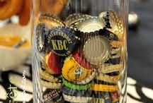Beer idea