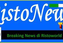RistoNewsTime - Ristoworld