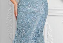 my fav dress