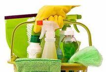 desinfectantes naturales