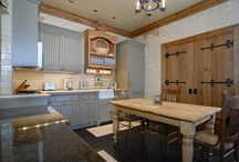 130 Whetstone Vista Drive / For Sale in Crested Butte.
