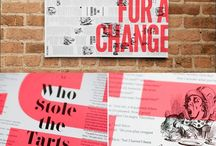 PosterDesigns