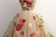 sukienki piękne