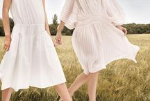 :resort 2013:hearts a flutter / the in-between of winter and spring