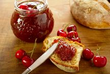 _try soon jam & sauce