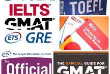 GMAT INDONESIA / Kursus persiapan test GMAT Terbaik No.1 Surabaya, Indonesia.  (031) 3816827