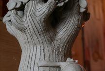 stromečková