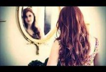 Músicas Você é o espelho!