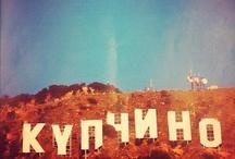 Kypchino
