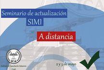 Instituto de Capacitación Aduanera - ICA