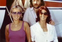 Min favoritmusik ABBA / film_music_books