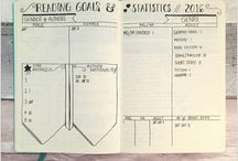 Bullet Journaling & Handwriting