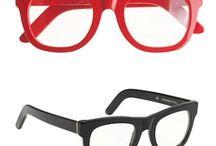 Glad&Glasses