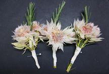Flowers & Bouquets by Oak House venue, Cullinan