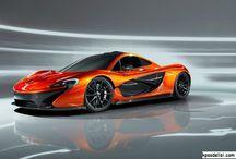 Araba Resimleri / Araba Resimleri Araba Resimlerinden güzel araba resimleri, dünyanın en güzel araba resimleri, araba fotoları, bedava araba resimleri, araba modelleri, yeni araba resmi, en güzel otomobiller, model otomobil benzeri konulardaki en güzel araba resimleri ni sizler için derledik, birbirinden güzel araba resimlerine aşağıdan ulaşabilirsiniz.  http://kpssdelisi.com/araba-resimleri/