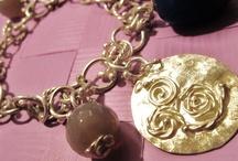 Jewelry / Gioielli,Jewelry