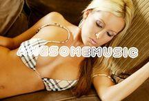 Awesomemusic / My youtube is Awesomemusic11