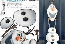 christmas doors for classrooms