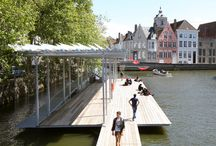canal designer