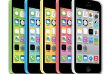phones / Ecco le novità che vi proponiamo