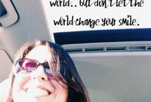 ::Houston Latina Bloggers:: Pins & Share