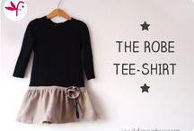 Couture vêtement