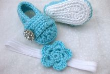 Handmade Prop Ideas / by Ellysa Dagen