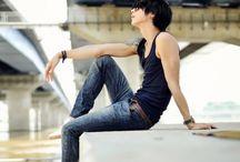 wong jong jin