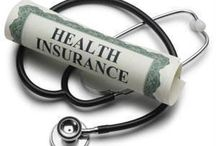 Health Insurance / Health insurance is insurance against the risk of incurring medical expenses among individuals. By estimating the overall risk of health care and health system. http://www.relitrans.com