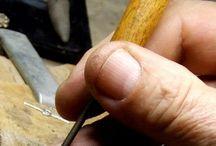 jewellery skills