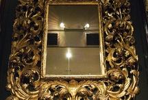 Зеркала!!!