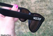 ModlyChic Approved - Product Reviews