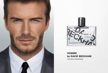 Colognes / Some of my favorite colognes out there for men...hint men should always smell nice