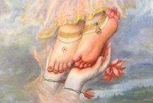 Radha Vallabh
