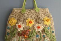 Craft ideas / Hobbies & Craft