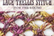 books knitting