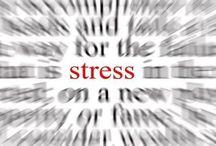 Ansia Sociale / In questa bacheca raccoglierò tutti gli articoli che trattano della mia ansia sociale e del modo in cui io affronto il problema.