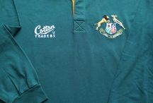 Classic South Africa Rugby Shirts / Vintage authentic South Africa rugby shirts from the past 30 years. Legendary seasons and memorable moments of yesteryear. 100's of classic jerseys in store. Worldwide Shipping   Free UK Delivery