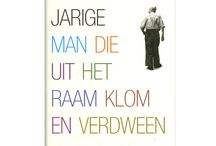 Awesome Books / Over lezen en letters enzo