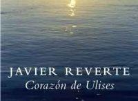 Libros de viajes / Son muchos los motivos por los que viajan los personajes de estas historias. Te proponemos una serie de novelas disponibles en la biblioteca sobre todo tipo de viajes por el mundo.
