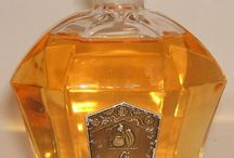 Perfumes Paul Poiret