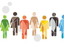 Diversity_Global_Inclusion